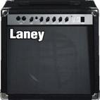 Laney: LC15R