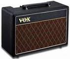 Vox: Pathfinder 10