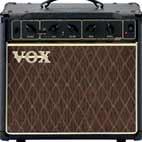 Vox: VR15