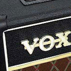 Vox: DA 20