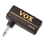 Vox: AmPlug Acoustic