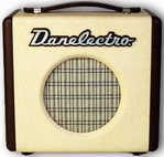 Danelectro: N-30 Dirty Thirty