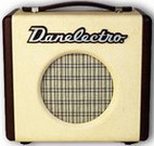 Danelectro: N-30 Dirty Thirty