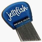 Jellifish: Pick