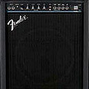 Fender: BXR 60