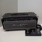 Rivera: Knucklehead Reverb 55