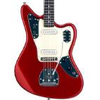 Fender: Japan FSR Classic '60s Jaguar
