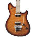 Fender: EVH Wolfgang Special