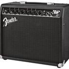 Fender: FM 25 DSP