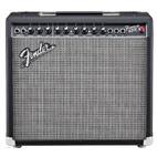 Fender: Frontman 65R
