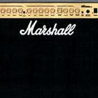 Marshall: MG250DFX