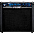 Crate: XT65R
