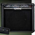Crate: GT65