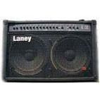 Laney: GC 120