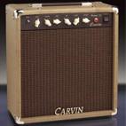 Carvin: Vintage 16