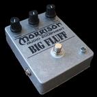 Morrison Audio: Big Fluff