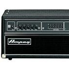Ampeg: SVT-450H