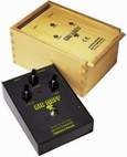 Electro-Harmonix: Big Muff Pi (Made In Russia)