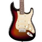 Fender: FSR American Standard Stratocaster V Neck