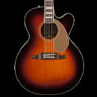Fender: Kingman SCE Jumbo