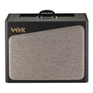 Vox: AV60