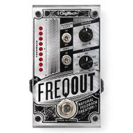 DigiTech: FreqOut