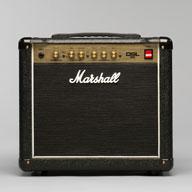 Marshall: DSL5C