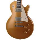 Gibson: VOS '57 Goldtop Reissue