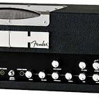 Fender: MH-500 Metalhead