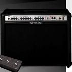 Crate: GTX212