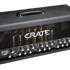 Crate: BV150H