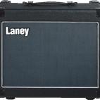 Laney: LG35R