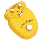 Danelectro: DJ-10 Grilled Cheese Distortion