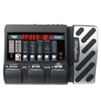 DigiTech: RP355