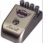 Marshall: VT-1 Vibratrem