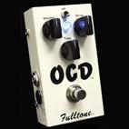 Fulltone: OCD V1