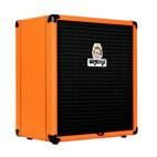 Orange: Crush PiX 50BXT
