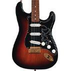 Fender: SRV Stratocaster