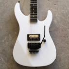 Sully Guitars: 624