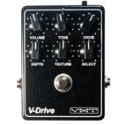 VHT: V-Drive