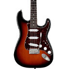 Squier: SE Special Stratocaster
