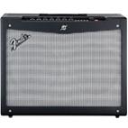 Fender: Mustang IV