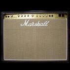 Marshall: 4140 Club & Country