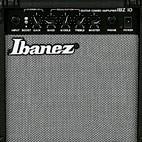 Ibanez: IBZ10G