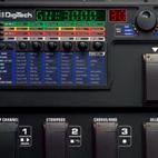 DigiTech: GNX3000