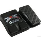 DigiTech: RP90