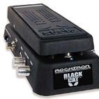 Rocktron: Black Cat Moan