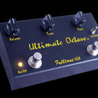 Fulltone: Ultimate Octave