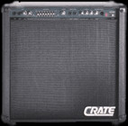 Crate: BX160