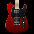 Fender: Road Worn Player Series Telecaster